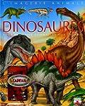 Dinosaures + prime