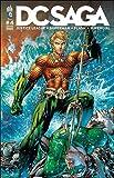 DC Saga, N° 4 :