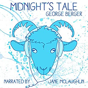 Midnight's Tale Audiobook