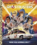 Ghostbusters: Who You Gonna Call (Gho...