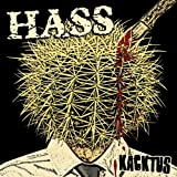 Kacktus (Limited Digi)