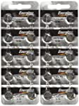 Energizer LR44 1.5V Button Cell Batte...