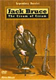 echange, troc Cream of Cream [Import anglais]