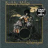 echange, troc Miles Buddy - Live In Concert