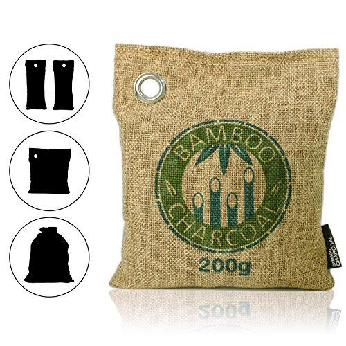 deodorante-per-ambienti-amazy-in-bambu-con-carbone-attivo-versatile-utilizzabile-per-aria-detergente