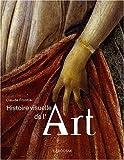 echange, troc Claude Frontisi, Collectif - Histoire visuelle de l'Art