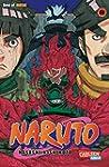 Naruto, Band 69