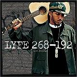 echange, troc Lyfe Jennings - Lyfe 268-192