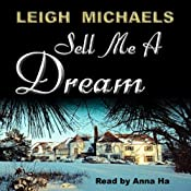 Sell Me A Dream: Springhill Series, Book 1 | Leigh Michaels