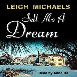 Sell Me A Dream Audiobook