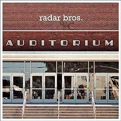radarbos