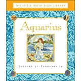 Aquariusby Ariel Books