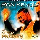 We Offer Praises