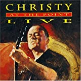 Songtexte von Christy Moore - Live at the Point