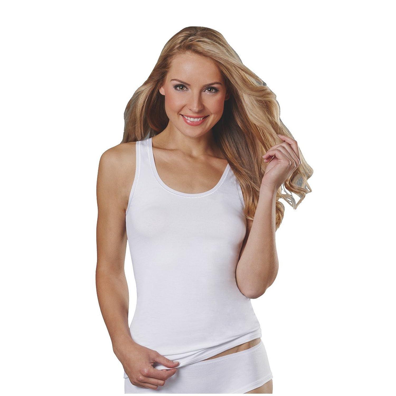 Conta Damen Achseltop sportive 3er Pack online bestellen