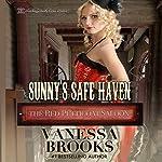 Sunny's Safe Haven: The Red Petticoat Saloon   Vanessa Brooks