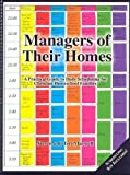 Managers of Their Homes: A Practical Guide to Daily Scheduling for Christian Home-School Families (0966910702) by Maxwell, Steven