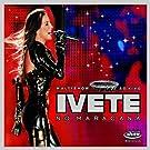 Ivete Sangalo - Ivete No Maracana - Multishow Ao Vivo