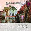 Black Sabbath (Coffret Deluxe 2 CD)