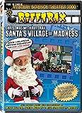Christmas with RIffTrax: Santa's Village of Madness