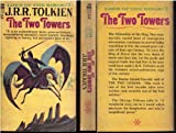 The Two Towers (The Lord of the Rings, Part Two)