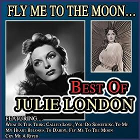 Fly M e The Moon