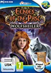 Echoes of the Past: Wolfsheiler