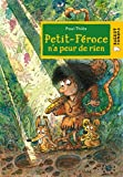 echange, troc Paul Thiès - Petit Féroce n'a peur de rien