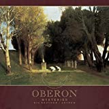 Mysteries / Big Brother / Anthem by Oberon (2014-09-30)