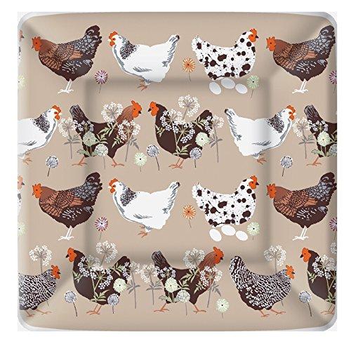 boston-international-8-count-square-paper-dessert-plates-spatter-hens-linen