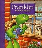 Franklin veut un