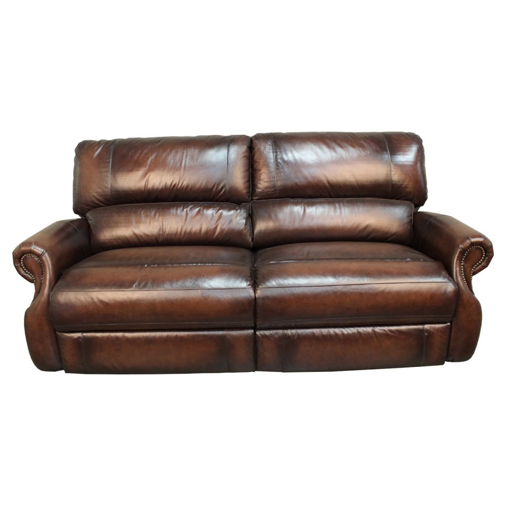 Parker House Hawthorne Power Reclining Sofa