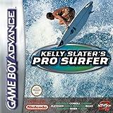 Kelly Slater's Pro Surfer (GBA)