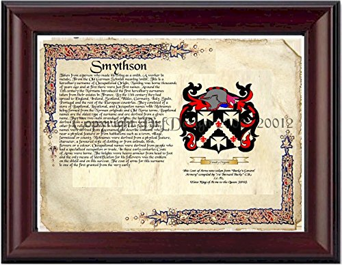 smythson-coat-of-arms-family-crest-on-fine-paper-and-family-history