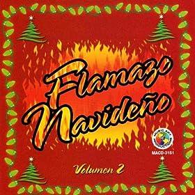 Amazon.com: Mix Navideno: Los Hermanos Flores: MP3 Downloads