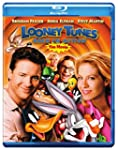 Looney Tunes Back in Action [Blu-ray]