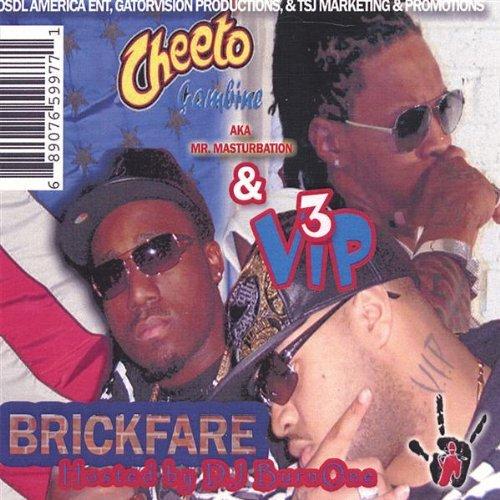 brickfare-by-cheeto-gambinr