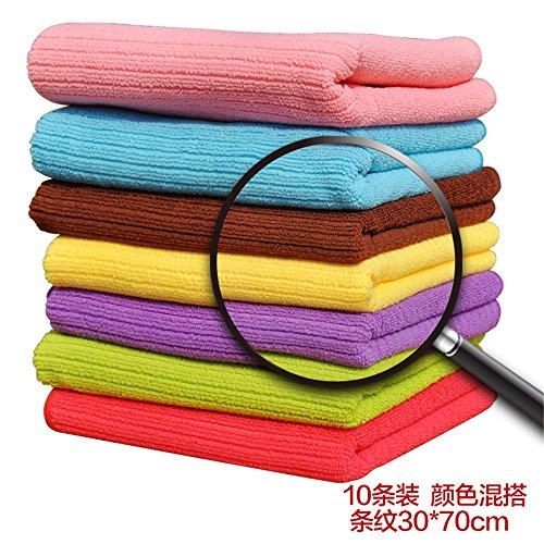 10-piatto-di-cucina-salviette-asciugamani-panno-assorbente-bambu-canovaccio-di-olio-per-addensare