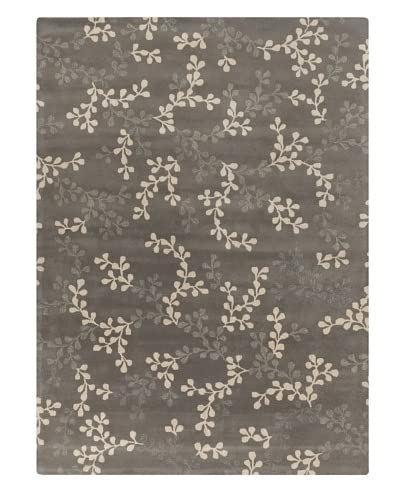 Surya Artist Studio Transitional Rug