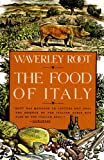 : The Food of Italy
