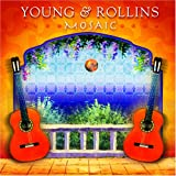 Mosaic Young & Rollins
