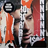 Version Mark Ronson