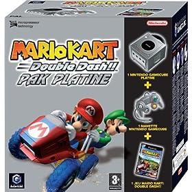 [GCN] Les GameCubes Nintendo bundles et consoles 614EV163SXL._SL500_AA280_