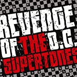 Revenge of The O.C. Supertones
