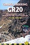 Corsica Trekking GR20 (Trailblazer Tr...