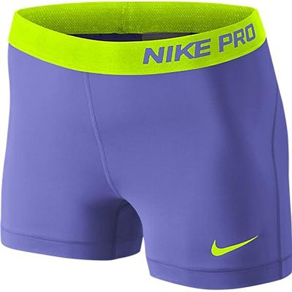 Nike Wmns 3 Pro Core #589364-553
