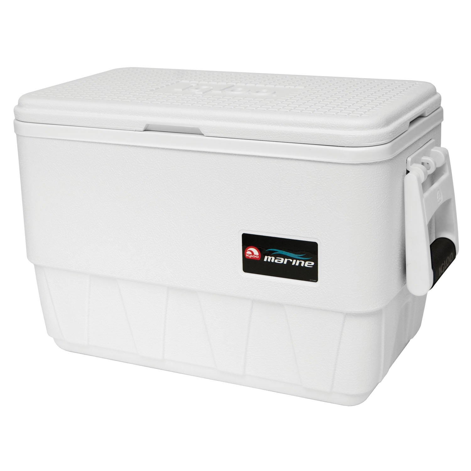 Igloo Marine Ultra Cooler сумка холодильник igloo playmate elite ultra 15 lt blue