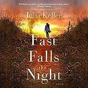 Fast Falls the Night: Bell Elkins, Book 6 | Julia Keller