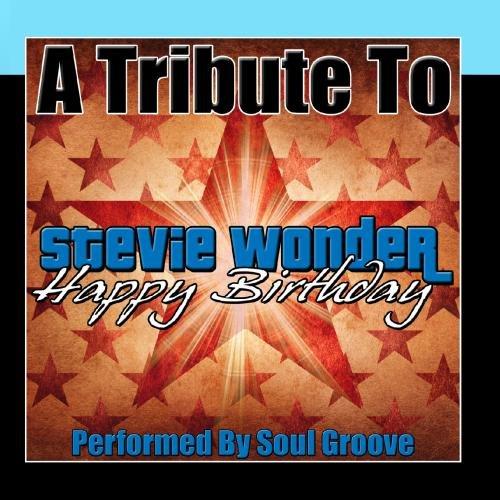 stevie wonder happy birthday cd covers. Black Bedroom Furniture Sets. Home Design Ideas