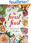 The Forest Feast: Simple Vegetarian R...